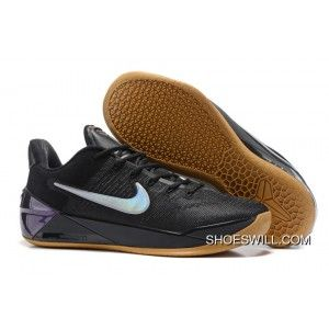 Nike Kobe A.D. Time To Shine Discount