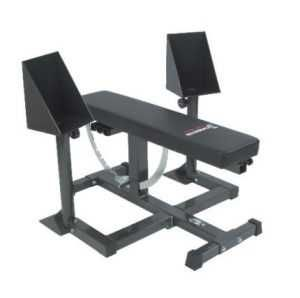 Bowflex Power Pro This Is The Machine I Use I Do Have The Quad And Hamstring Attachment Also I Would Like To Bowflex Power Pro Bowflex No Equipment Workout