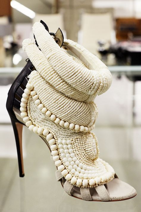 4579a51401b1 kanye west and zanotti