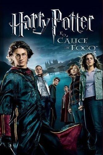 Audiobook Harry Potter E O Calice De Fogo Ouca Clicando No Pin Goblet Of Fire Harry Potter Robert Hardy