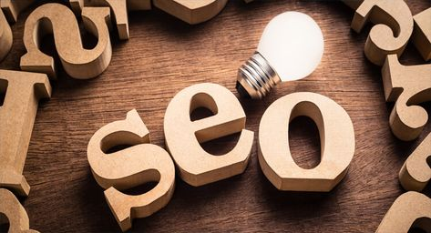 Off-Page SEO: What it is and How to do it? An Overview
