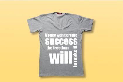 Download V Neck Shirt Free Mockup Free Design Resources Shirt Mockup Free Mockup Free Shirts