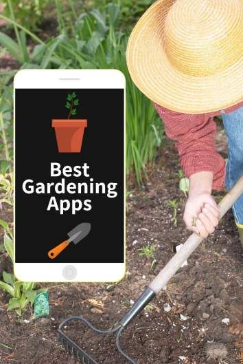 da715b7b5eb3e9e6c62cb1a44f3aa896 - Best Free Gardening Apps For Android