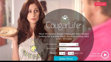 Cougar Life Reviews >> Cougar Life Reviews 2018 2019 New Car Relese Date