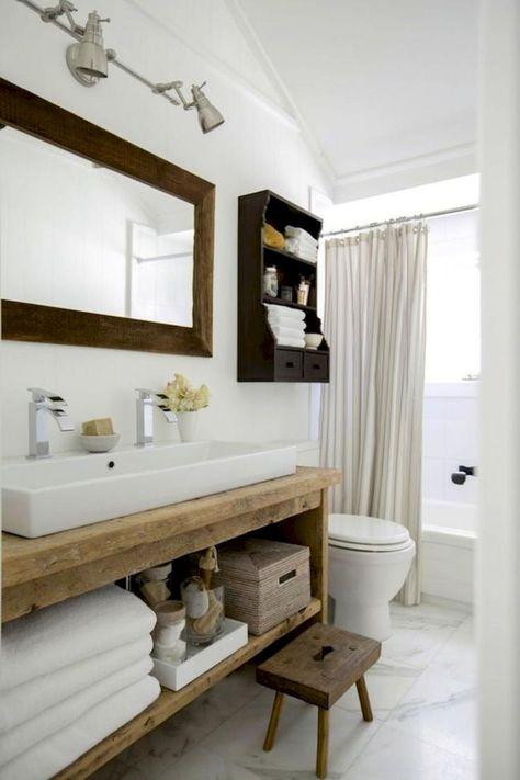 I Really Like The Single Double Sink Custom Bathroom Vanity Modern Country Bathrooms Luxury Master Bathrooms
