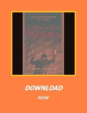 The Disciplined Trader Developing Winning Attitudes Audio Books Reading Online Development
