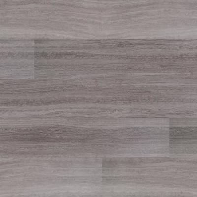 Msi Hercules Blonde 7 In X 48 In Rigid Core Luxury Vinyl Plank Flooring 55 Cases 1307 35 Sq Ft Pallet Lvr5013 0011p The Home Depot Luxury Vinyl Plank Flooring Luxury Vinyl Plank Vinyl Plank Flooring