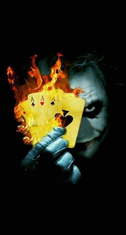 Pin De Aless Gutierrez En Sagrado Joker Dibujos Del Joker