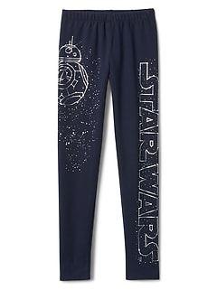 a24a0ce04 Little Girls Favorite Futura Just Do It Leggings   Products   Just do it  leggings, Leggings are not pants, Kids pants