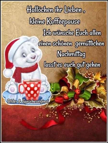 Weihnachtsbilder Und Grüße.Pin Von елена валериевна Auf красивые картинки Nachmittags Grüße