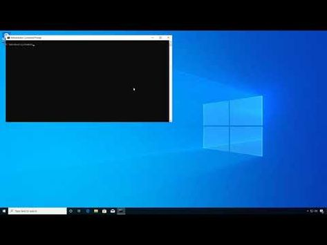 How To Change Screensaver And Timeouts In Group Policy Windows Server 2019 Windows Server Screen Savers Group Policy