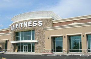 La Fitness Of Centerville Oh La Fitness Ohio Dayton Ohio