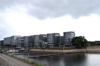 Orte duisburg interessante Sehenswürdigkeiten Duisburg