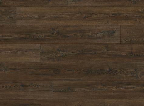 Evp Vinyl Wood Flooring