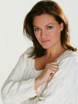 Maja Maranow German Beauty Beauty Actresses
