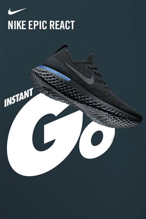 61 Running Ideas Running Running Shoes Running Shoes For Men