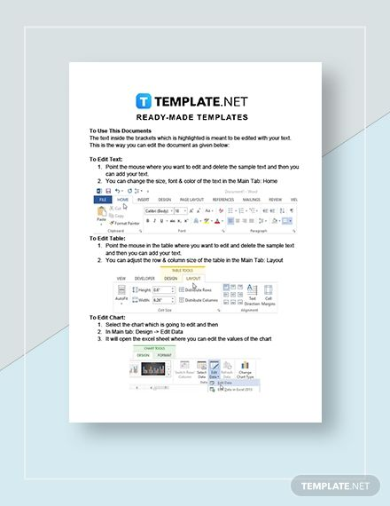 New Business Start Up Costs Template In 2020 Business Plan Template Word Marketing Plan Template Business Plan Template