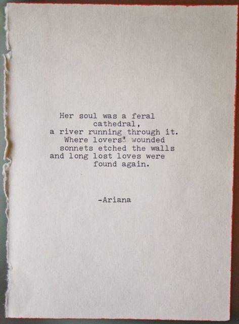 love poem original poetry love quote typographic love print typography romantic wedding vows home de