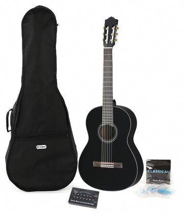 Yamaha Guitar Case Acoustic In 2020 Yamaha Guitar Yamaha C40 Yamaha
