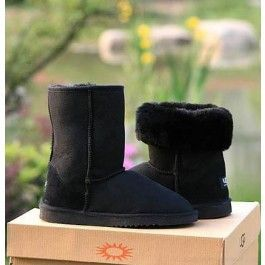 Pin by Hyman Lizzie on New york fashion | Ugg boots, Boots, Uggs