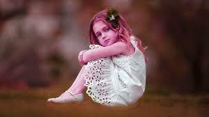 Cute Girl Whatsapp Dp Images Hd Download Cute Images For Dp Whatsapp Dp Images Dp Photos
