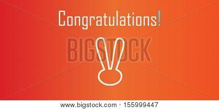 list of pinterest congratulations banner backgrounds pictures