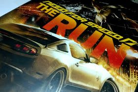 Download Android Games And Apps Need For Speed The Run Download Need For Speed Need For Speed Games Racing Video Games