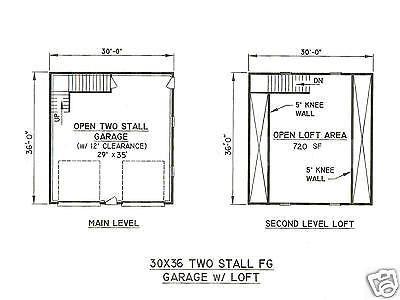 30x36 All Vertical Certified Workshop Structure For Sale Steel Workshop Buildings Metal Shop Building Building A Garage