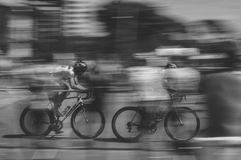 Photo by Maico Amorim | Unsplash