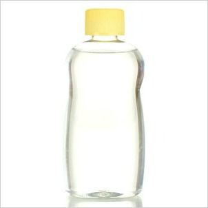 How To Remove Baby Oil Stains Baby Oil Oil Stains Stains