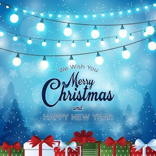 25 Best Merry Christmas And Happy New Year 2020 Images In Hd Merry Christmas Pictures Wish You Merry Christmas Merry Christmas Wishes Text