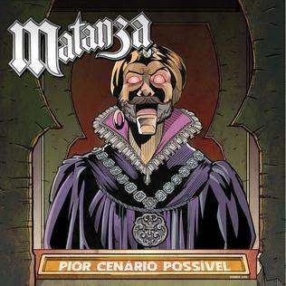 BAIXAR ARTE MATANZA DO INSULTO CD A