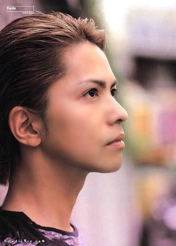 Yukihiro awaji wife sexual dysfunction