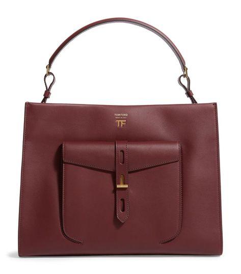 Novas Senhoras Ombro Cross Body Bags Bolsa Mulheres Bolsa Messenger Bag Mochila UK @ VOVA