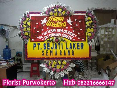 Pin Di Toko Bunga Banyumas Hub Call Wa 082216666147