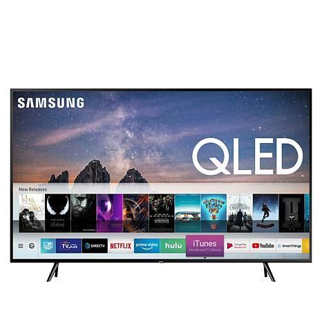 da8438a06ed840170dadd227fc164f5c - How To Get Sling Tv On Samsung Smart Tv