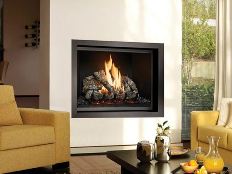 Products With Images Gas Fireplace Insert Fireplace Gas