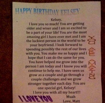 37 Trendy Birthday Happy Husband Romantic Messages In 2020 Birthday Message For Boyfriend Birthday Letters To Boyfriend Happy Birthday Boyfriend