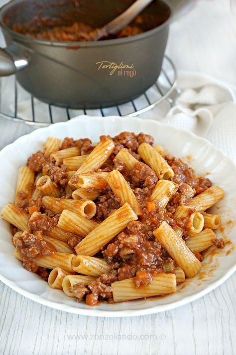 da853378e443e6f79e43ff6c5e3cccfb - Ricette Ragu Di Carne
