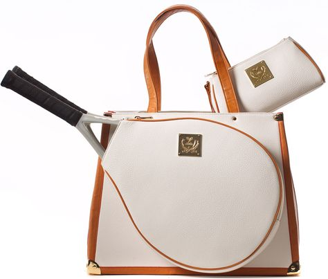Designer Tennis Bags Online For Women At Court Couture