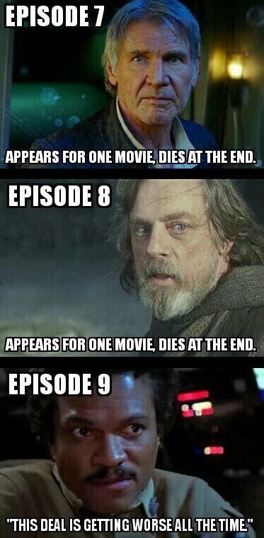Star Wars Episodes 7 8 And 9 Star Wars Universe Star Wars Pictures Star War 3