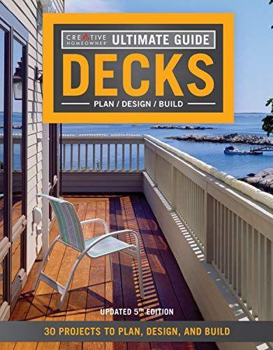 da87705c8839f33d23da22a8af5a0a9f - A Handbook Of Organic Terrace Gardening Pdf Download
