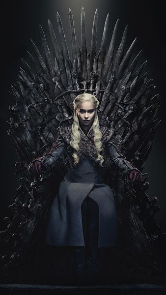 Daenerys Targaryen Game Of Thrones Iron Throne Season 8 8k 7680x4320 Wallpaper Game Of Throne Daenerys Targaryen Aesthetic Iron Throne Game of thrones wallpaper daenerys