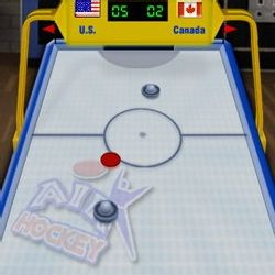 Air Hockey Https Sites Google Com Site Unblockedgames77 Air Hockey Air Hockey School Games Hockey