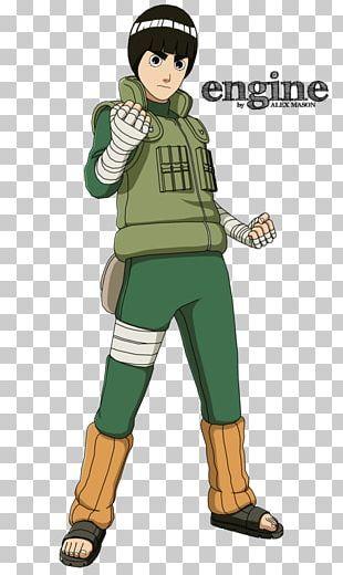 Naruto Shippuden Sasuke Uchiha Naruto Uzumaki Png Clipart Anime Boruto Naruto The Movie Cartoon Costume Desktop Rock Lee Naruto Lee Naruto Sasuke Uchiha