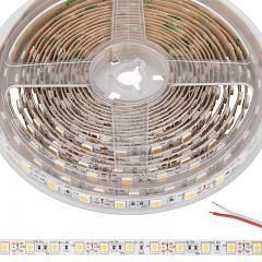 Ldk 8a 12 24 Volt Dc Single Color Led Dimmer Strip Lighting Flexible Led Light Flexible Led Strip Lights