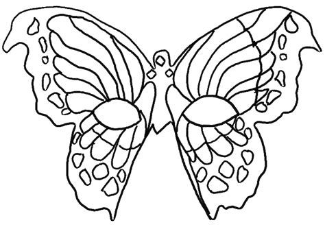 25 If You Are Looking For Butterfly Mask Coloring Pages You Ve Come To The Right Place Butterfly Coloring Page Animal Coloring Pages Printable Coloring Masks