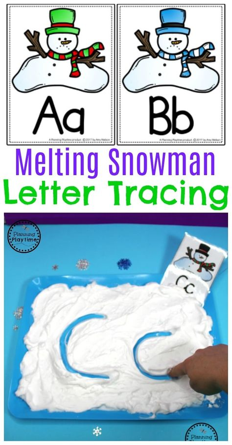 4 Melting Snowman Sequence Worksheet Snowman Activities for Preschool Planning Playtime √ Melting Snowman Sequence Worksheet . Snowman Activities for Preschool Planning Playtime in Worksheets Preschool Writing, Preschool Lesson Plans, Preschool Learning Activities, Preschool Alphabet, Alphabet Crafts, Alphabet Letters, Art Activities For Preschoolers, Teaching Resources, Leadership Activities