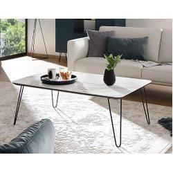 Couchtische Wohnzimmertische Couchtisch Couch Beistelltisch Und Tisch