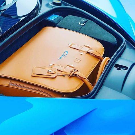 Cars that Cost More Than a Mansion  Starting at $3,000,000 (USD) Kshs 356,680,750.00  #emotizDotCom #eMotiz #eMotizTz #eMotizTanzania #eMotizKenya #emotizbongo #eMotizUg #eMotizUganda #bugattiveyron
